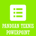 PANDUAN