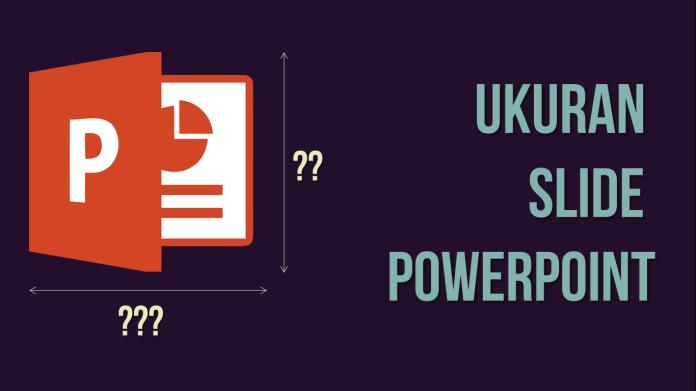 Ukuran Slide PowerPoint_Tumbnail
