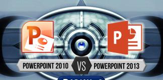 belajar power point