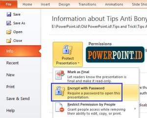 memberi-sandi-pada-presentasi-powerpoint_1