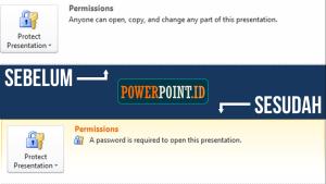 memberi-sandi-pada-presentasi-powerpoint_4