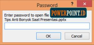 memberi-sandi-pada-presentasi-powerpoint_5