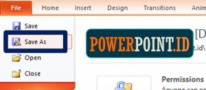 mengubah-file-powerpoint-menjadi-pdf_1