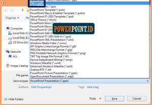 mengubah-file-powerpoint-menjadi-pdf_2