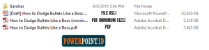 mengubah-file-powerpoint-menjadi-pdf_5