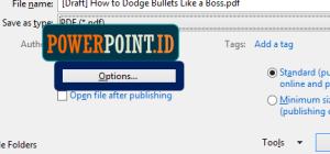mengubah-file-powerpoint-menjadi-pdf_6