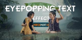 gambar power point