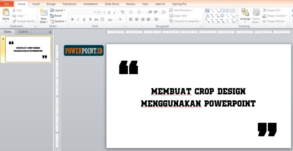 membuat-crop-design-menggunakan-powerpoint_1