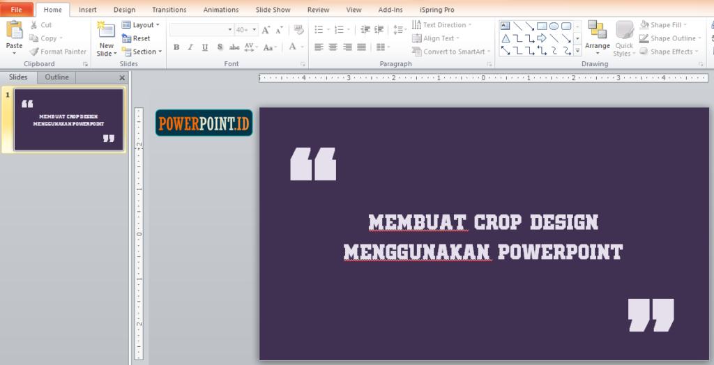 membuat-crop-design-menggunakan-powerpoint_2