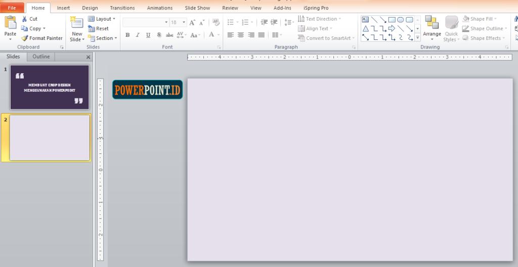 membuat-crop-design-menggunakan-powerpoint_3