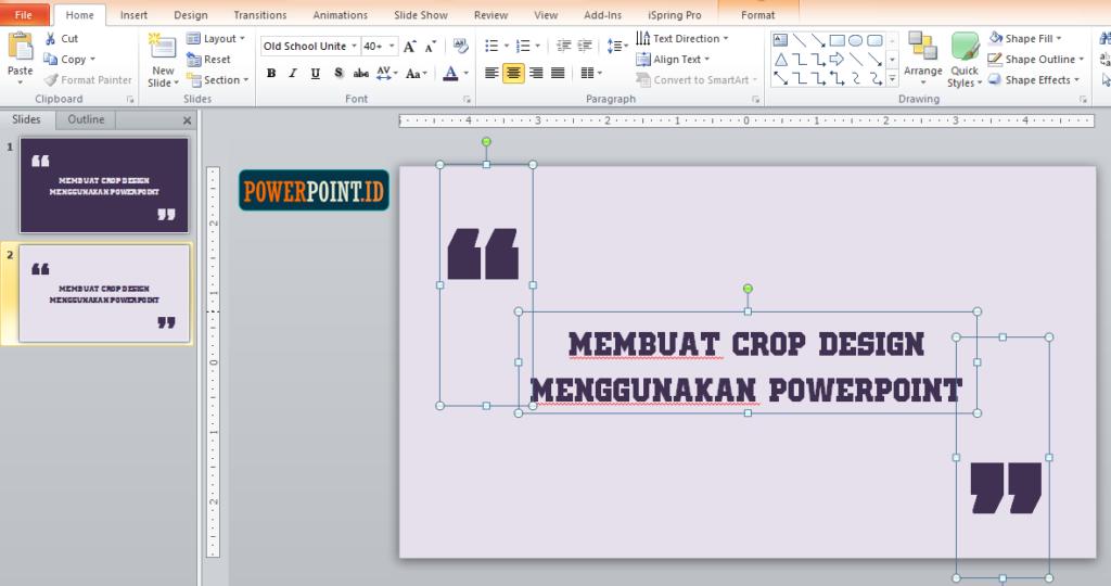 membuat-crop-design-menggunakan-powerpoint_4