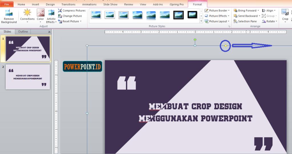 membuat-crop-design-menggunakan-powerpoint_7