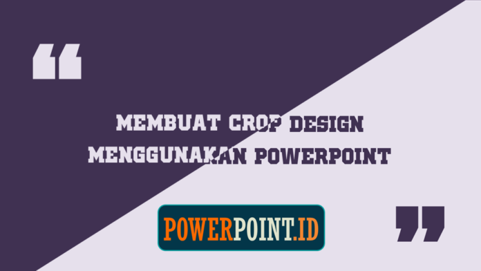 cara membuat power point