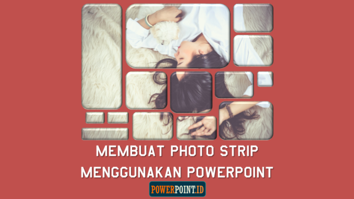 desain power point