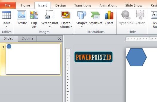 membuat-pola-menarik-menggunakan-powerpoint_1