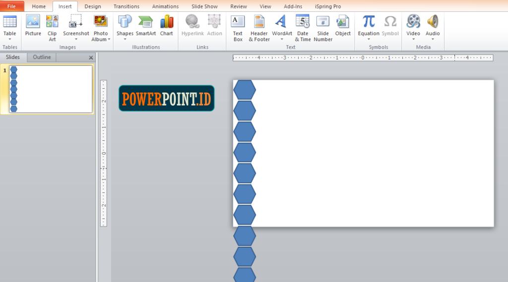 membuat-pola-menarik-menggunakan-powerpoint_2