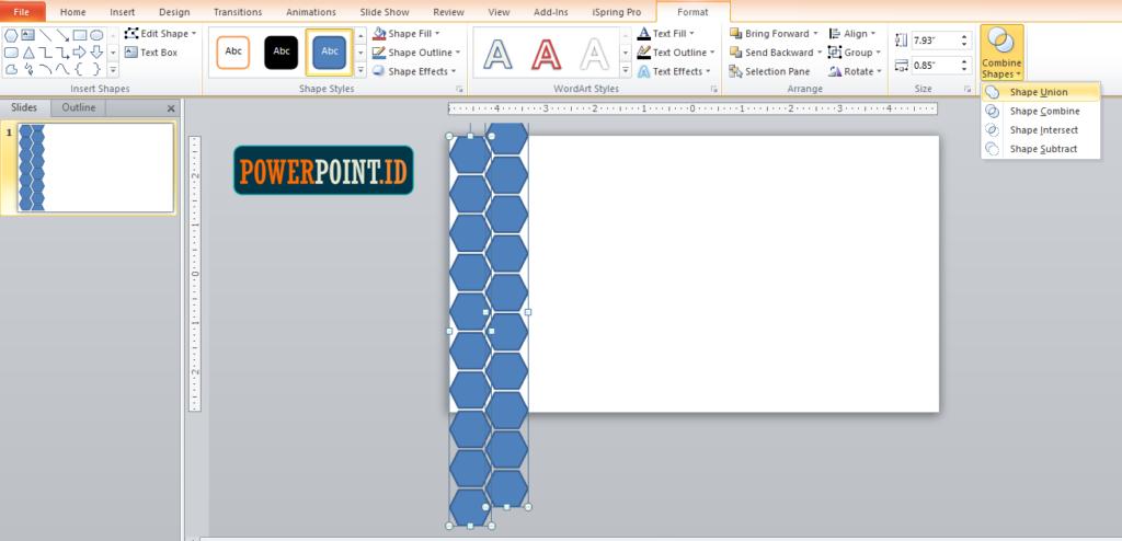 membuat-pola-menarik-menggunakan-powerpoint_3