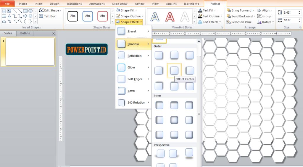 membuat-pola-menarik-menggunakan-powerpoint_5