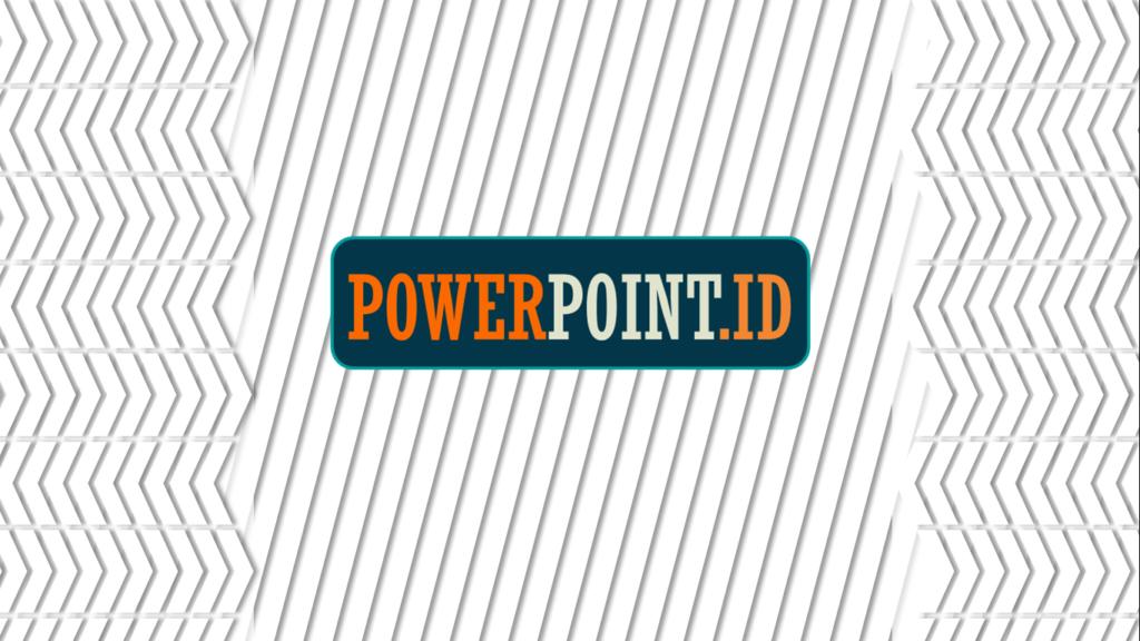 membuat-pola-menarik-menggunakan-powerpoint_6