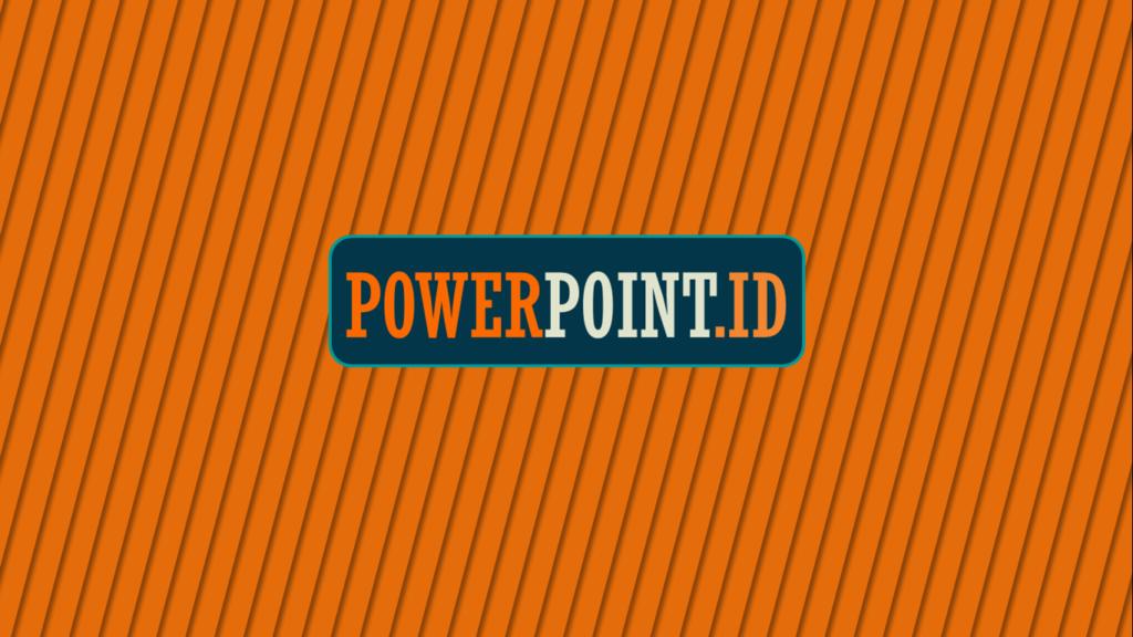 membuat-pola-menarik-menggunakan-powerpoint_7