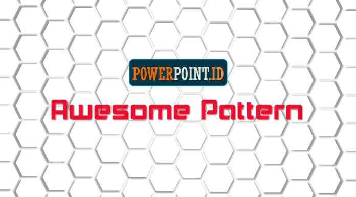 desain power point