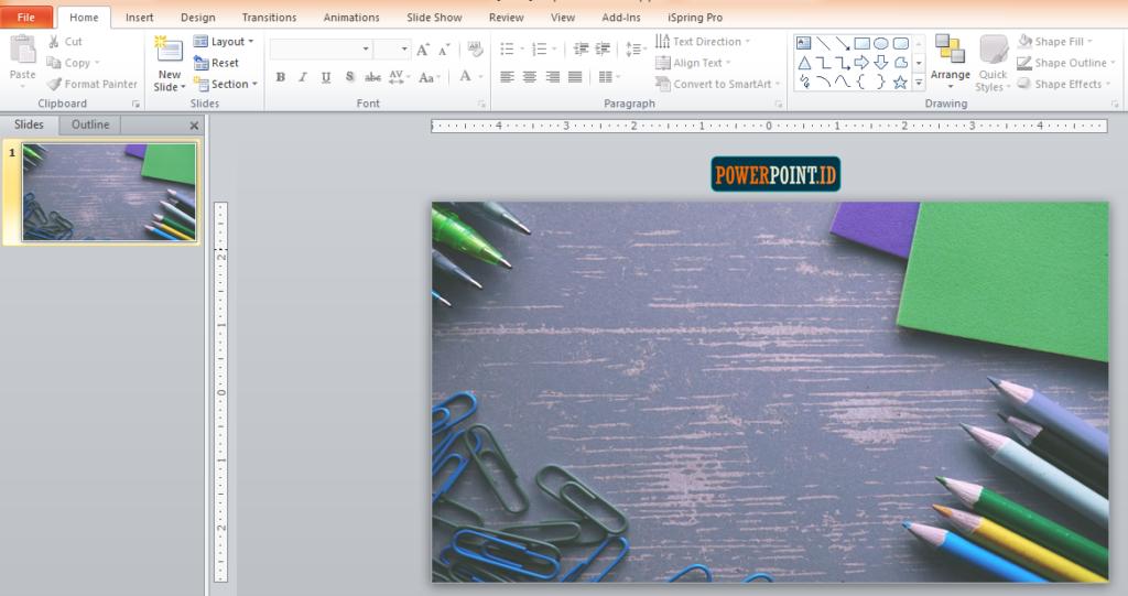 papercut-effect_1