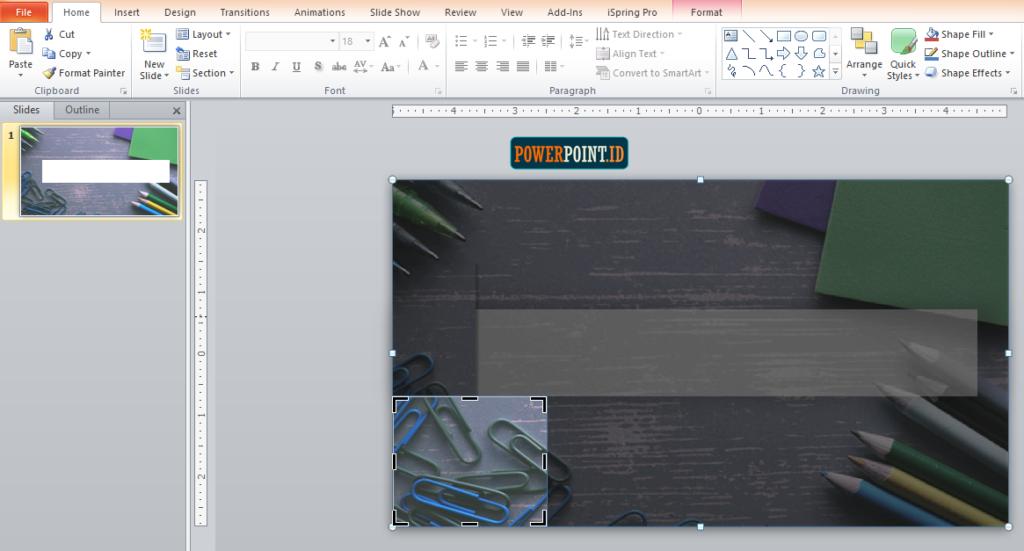 papercut-effect_6