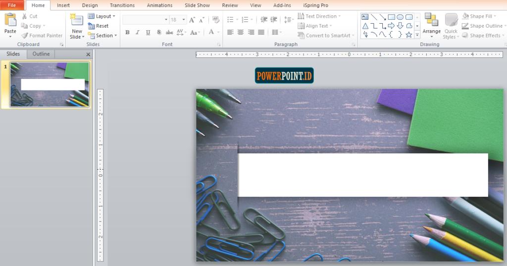 papercut-effect_8