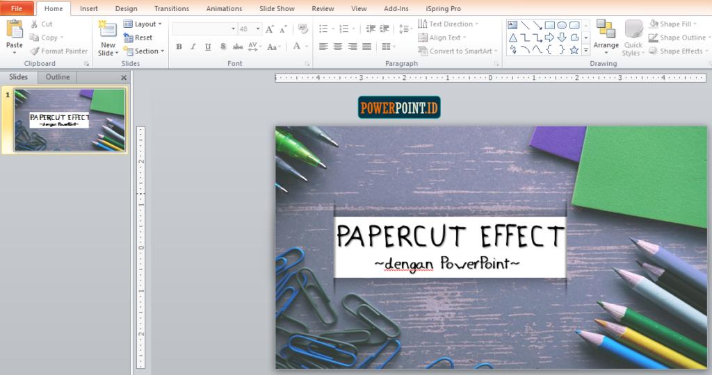 papercut-effect_9