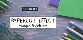 power point menarik