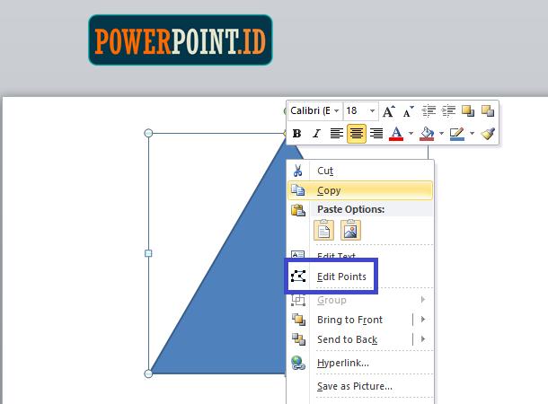Membuat Bingkai Unik Dengan Edit Point_2