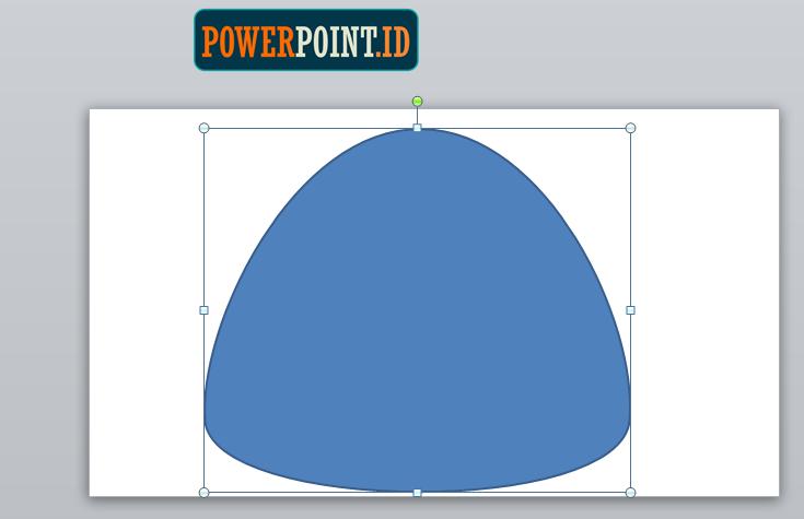 Membuat Bingkai Unik Dengan Edit Point_7