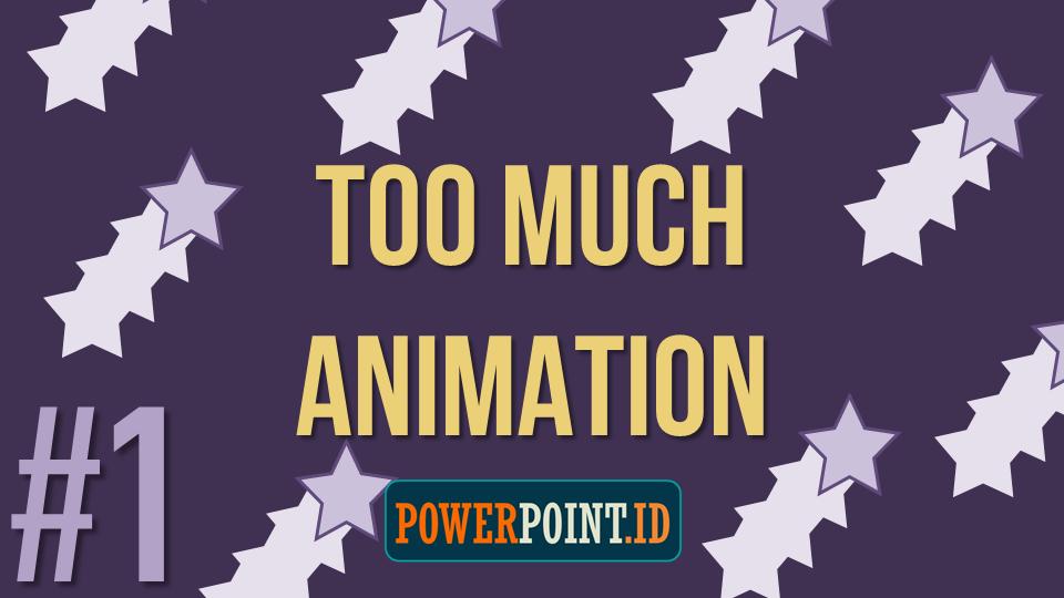animasi powerpoint