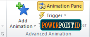 animation effect powerpoint
