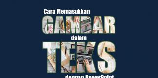 belajar powerpoint